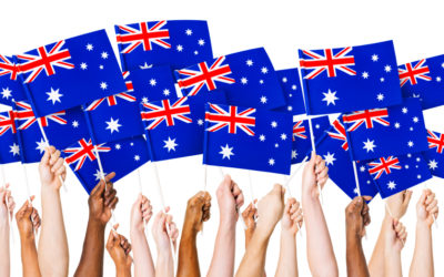 Are you looking to become an Australian Citizen?